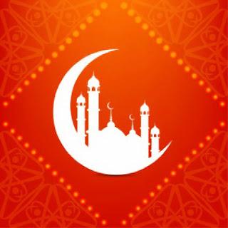 Kumpulan Desain Background Islami Bertajuk Ramadhan, Free Buat Sobat semua