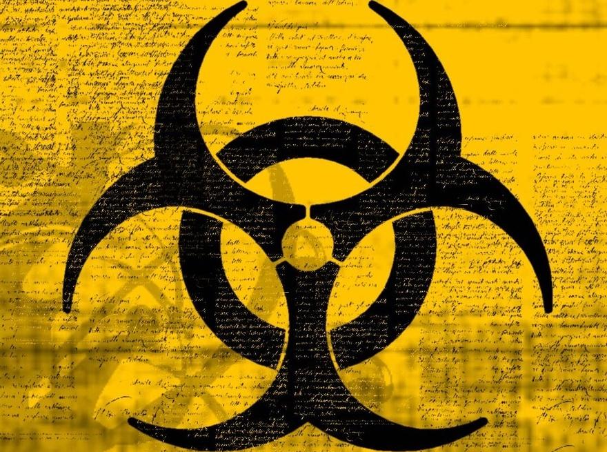 Causadores de câncer, esses ingredientes tóxicos secretos são comuns nos alimentos e bebidas do Brasil