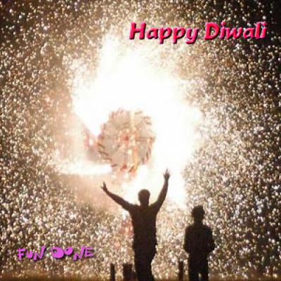 Origin-Of-Diwali-History