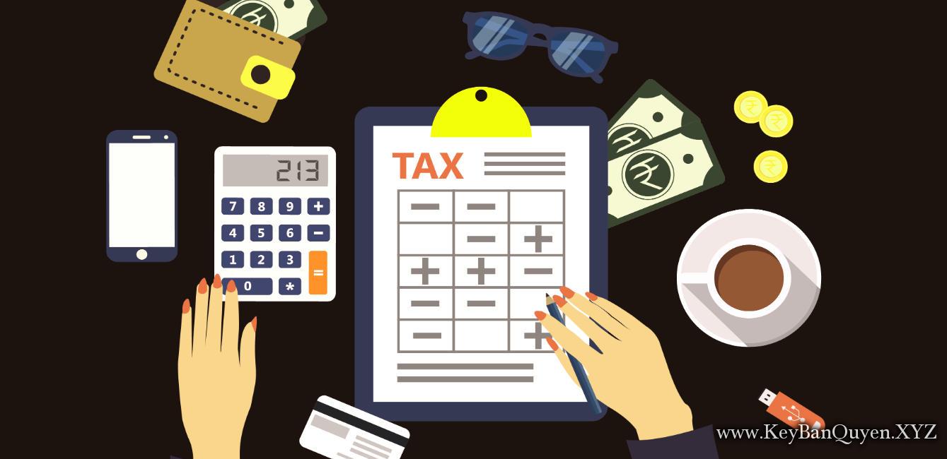 Video khóa học : Phát hiện rủi ro tiềm ẩn khi quyết toán 3 luật thuế