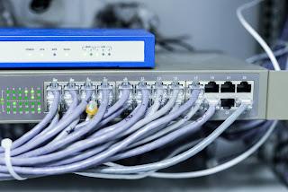Imagem servidor - Designed by Victor217 / Freepik