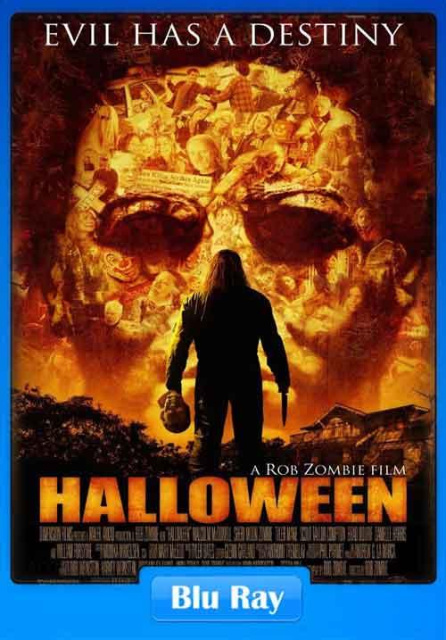 sleepy halloween imdb