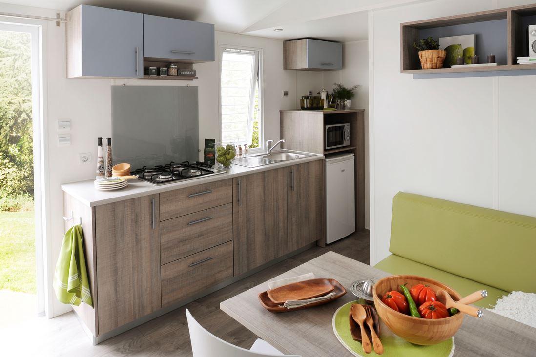 meiselbach mobilheime mobilheim zum aktionspreis. Black Bedroom Furniture Sets. Home Design Ideas