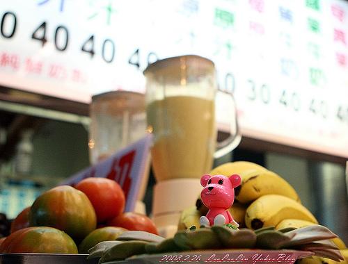 花蓮鐵道園區美食 香人日式拉麵 香人拉麵