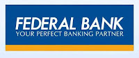Federal Bank Recruitment 2018 Apply Online for Clerks Posts