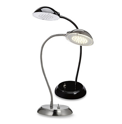 Intertek Led Desk Lamp