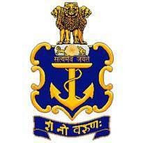 Indian Navy Recruitment 2016 for Permanent Commission (PC) and Short Service Commission (SSC) Posts