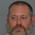 Jamestown man charged with Felony DWI