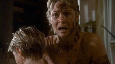 Film Cujo (1983)4
