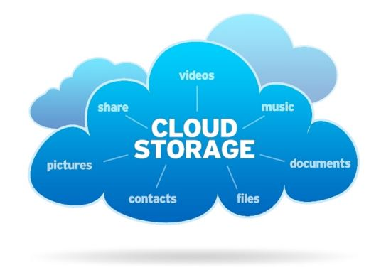 layanan cloud storage gratis di indonesia