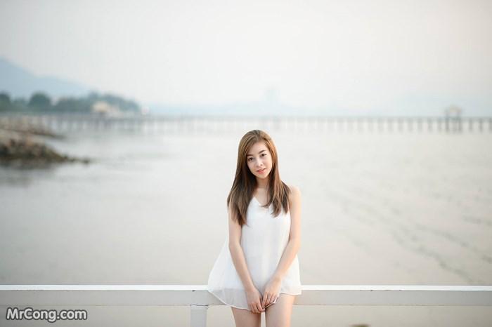 Image Girl-xinh-sexy-Thai-Lan-Phan-14-MrCong.com-0021 in post Những cô gái Thái Lan xinh đẹp và gợi cảm – Phần 14 (1090 ảnh)