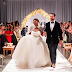 Exclusive: Serena Williams and Alexis Ohanian's Fairytale Wedding