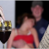 EASY VIOLA: The Newest Drug They Use In Discotheques To Violate Women! Urgent! Share The News!