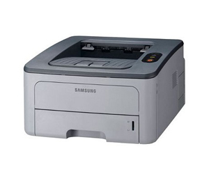 Samsung ML-2850ND Driver Download for Windows