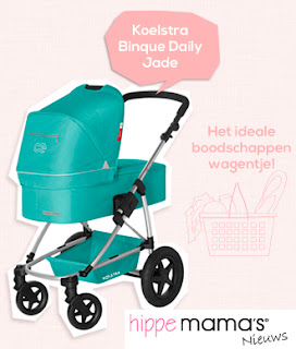 Binque Daily Jade