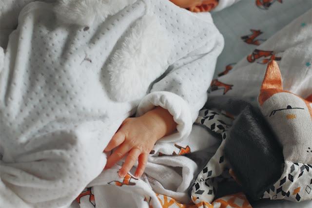 Devenir maman témoignage positif sur la maternité