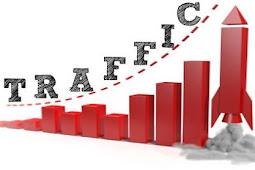 Cara Meningkatkan Pageview Blog Panduan Lengkap Untuk Pemula