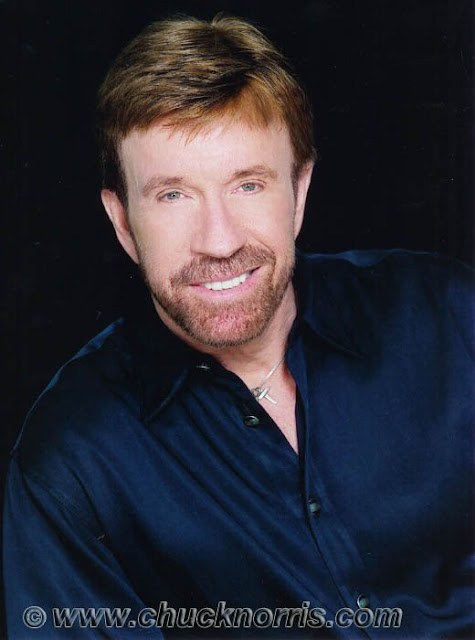 Chuck Norris age, dead, birthday, wife, children, kids, date of birth, bio, phone number, born, brother, home, parents, wife age, siblings, dob, twins, married, father, birthplace, hometown, nationality, how old is, where is, now, today, did die, where is right now, who is, how tall is, how where can i find, died, what happened to, where was born, bday, and wife, face, what year was born, find, facts, jokes, movies, 2016, quotes, sayings, where is, best jokes, funny, martial arts, actor, kick, films, where does live, military, google, find google, movies and tv shows, fact, height, search, family, no, best quotes, new facts, best, air force, funny quotes, actor, lives, best facts, new jokes, funny jokes, norris, fun facts, website, fight, ray norris, fight record, tv show, lines, taekwondo, health, isms, series, top 10 jokes, show, best lines, first movie, cowboy, record, fighting style, 2015
