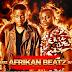Afrikan Beatz - Dança do Pau  (Original) (2017) baixar [www.mandasom.com] +9DADES