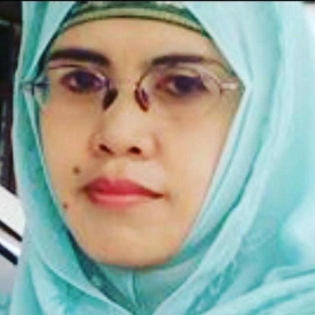 Herning Seorang Janda, Beranak 3, Beragama Islam, Suku Jawa, Di Kecamatan Bangil, Pasuruan, Jawa Timur Mencari Jodoh Pasangan Pria Untuk Jadi Calon Suami