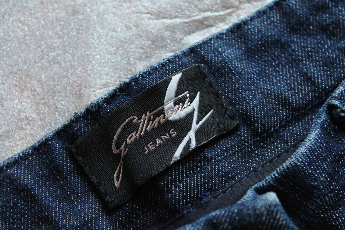 Gattinoni jeans, deanim, new income, shopping, elegance, glamour, style, fashion
