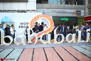 Bahubali 2 Trailer Launch with Prabhas and Rana Daggubati 004.JPG