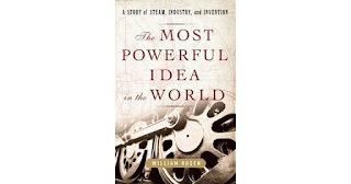 10 Buku Teknologi Rekomendasi Bill Gates (Bagian. 2)