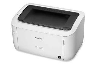 Canon imageCLASS LBP6030w driver download Windows 10, Canon imageCLASS LBP6030w driver download Mac, Canon imageCLASS LBP6030w driver download Linux