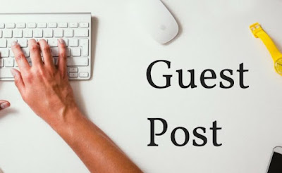 guest post site