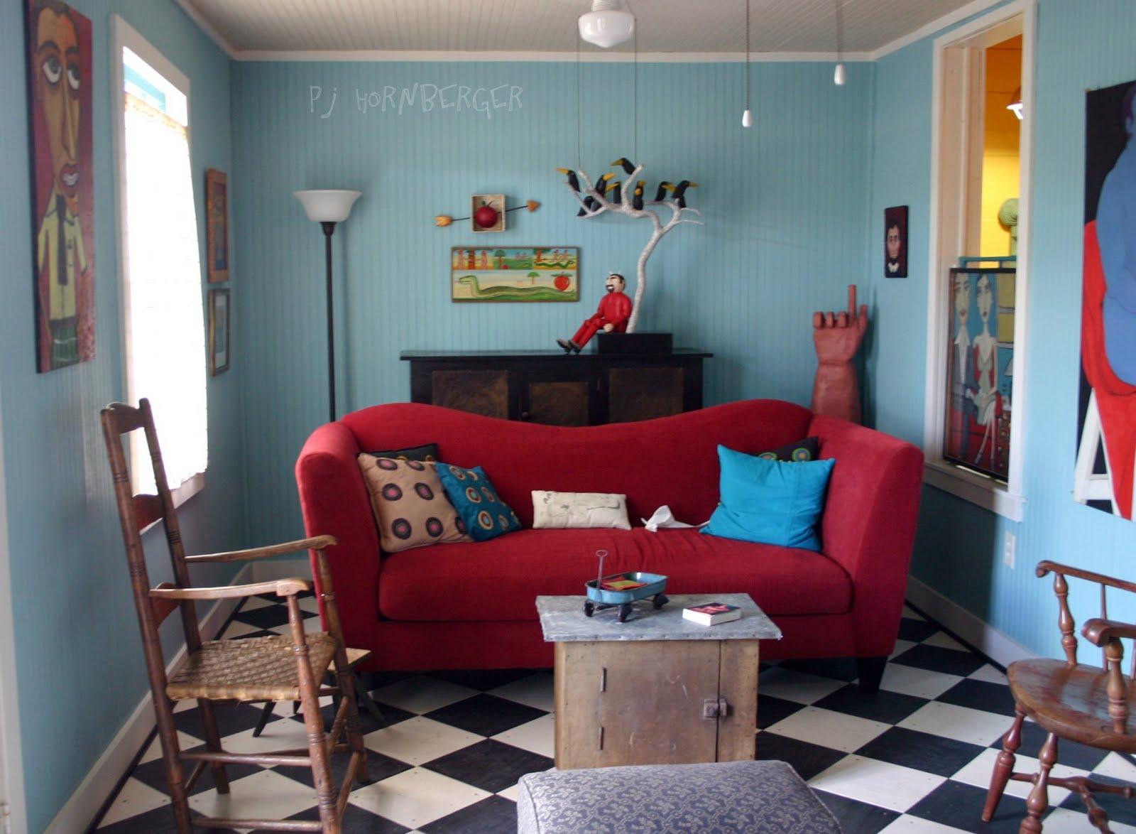 Narrow Living Room Solutions: Decorating Long Narrow Living Room