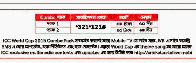 airtel-World-Cup-Cricket-2015-Offers-bd-bangladesh