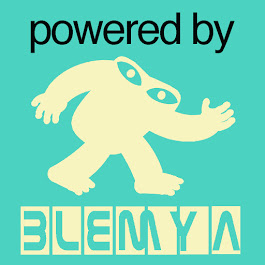 Powered by Bllemya