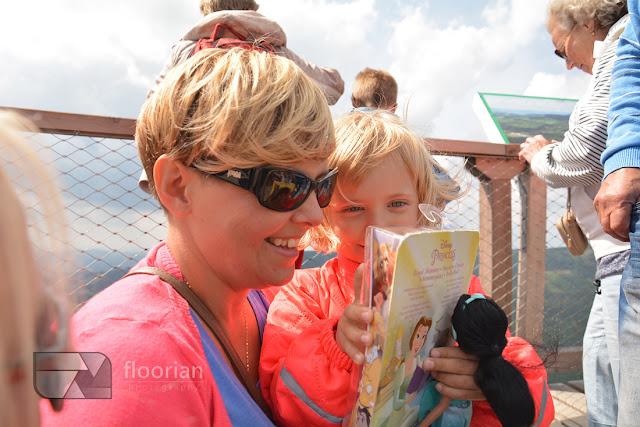 Wielkie Podróże Małych Odkrywców - podróże z dziećmi - bliźniaki w podróży