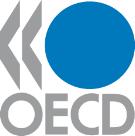 Peringkat Pendidikan Indonesia Versi OECD, Bagaimana Sebaiknya?