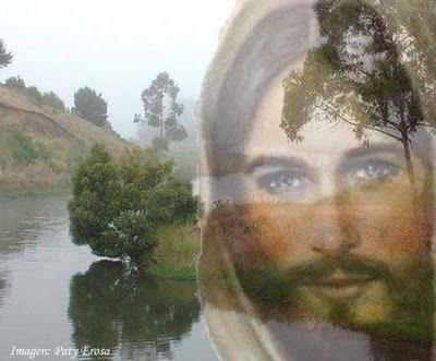 imagen semana santa+jesus