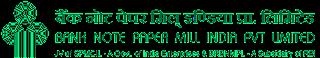 BNPM Recruitrment