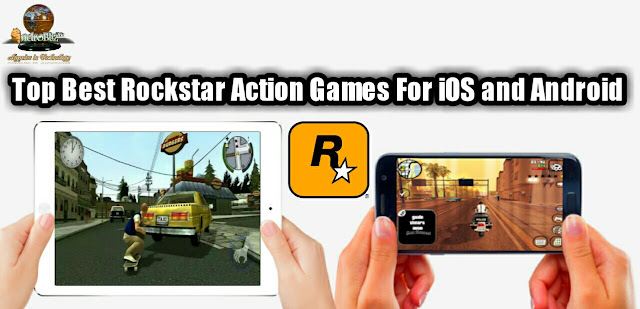 Are there any free roam games for android? - Quora