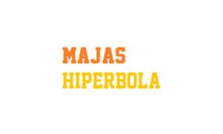 Pengertian Lengkap Majas Hiperbola dan Contohnya