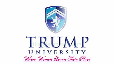 Trump University - Wikipedia