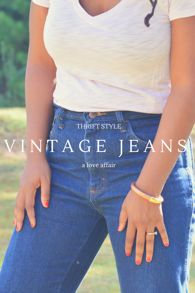 reasons-love-vintage-jeans