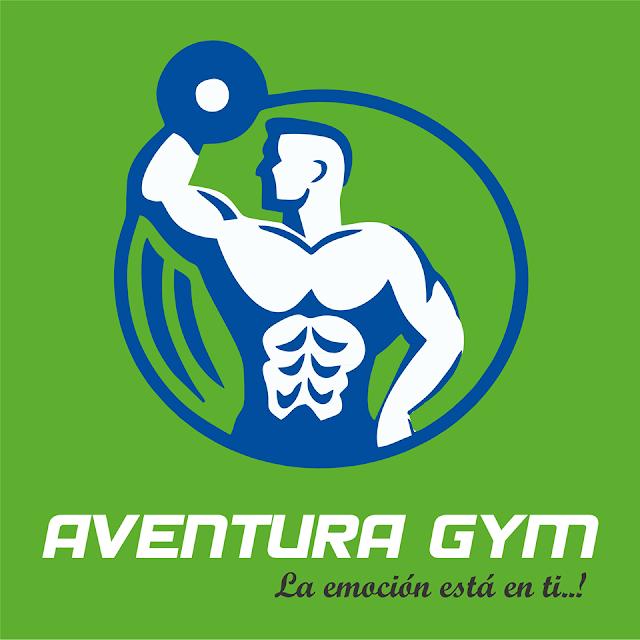 Aventura Gym