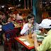 4 quán ăn đêm mở đến 3, 4 giờ sáng cho những hôm mất ngủ vì đói ở Sài Gòn