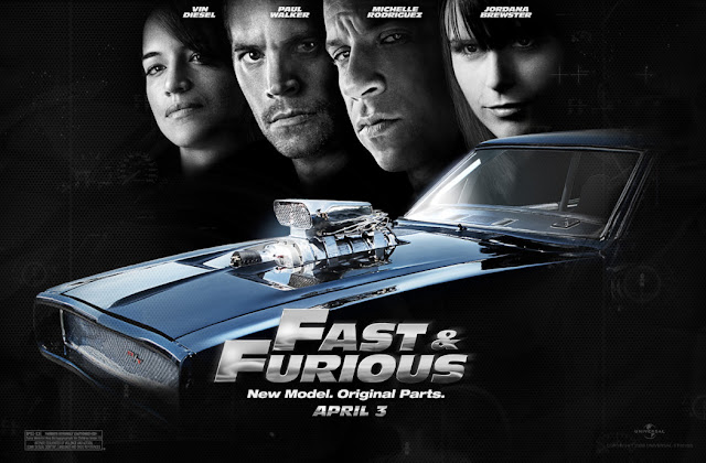 fast and furious 1 full movie free download in hindi