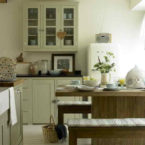 az home design kitchen ventilation systems application home kitchen ventilation design home design ideas