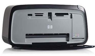 HP Photosmart A630 Télécharger Pilote