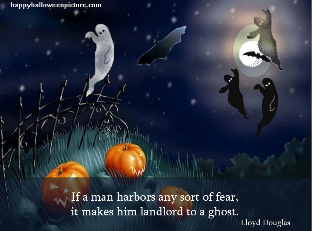 Charmant Happy Halloween 2016 Sayings