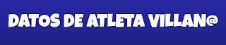 http://datosatletavillano.blogspot.com/