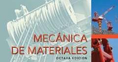 solucionario mecanica de materiales hibbeler 8 edicion