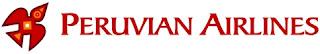 Peruvian Airlines: Companhia Aérea