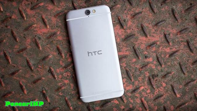 yaitu salah satu ponsel pertama yang diluncurkan dengan Android terbaru yaitu sistem ope Review HTC One A9 : Ponsel Android Stylish